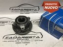 kit-cuscinetto-ruota-jeep-compass-4x4-k68264532a