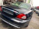 jaguar-x-type-2006-nera-95418-ricambi-usati