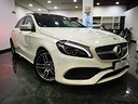 classe-a-180-amg-premium-next-limited-edition