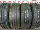 4 Gomme Usate 225 70 15C Michelin