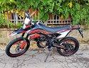 nuova-mondial-smx-125-cc-enduro-lc-mot-aprilia