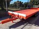 pianale-portacingoli-5-0x2-40-basculante-idraulico