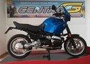 Bmw r 1150 rs scrambler - 2002