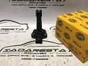 sensore-livello-olio-i30-kia-sportage-215902a100