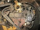 motore-fiat-panda-770-b-1988-141b000-