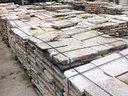 basolati-e-pavimenti-in-pietra