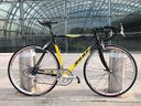 Scapin Eos3