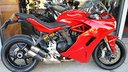 ducati-supersport-939-abs