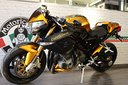 Benelli TNT 1130 Caf Racer