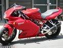 special-carbon-roadsitalia-ducati-supersport