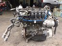 motore-grande-punto-07-1200cc-b-199a4000
