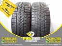 Gomme usate 215 65 15c 104-102t michelin inv au
