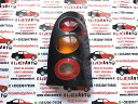 Fanale post dx Smart Coupe Fortwo 253042R 253032R