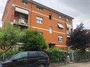 appartamento-citta-di-castello-rif-a-118