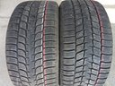 gomme-invernali-235-50-18-4x4