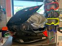 casco-motard-just-shape-neon-red-nuovo