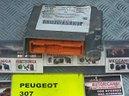 peugeot-307-9650109480-centralina-airbag-siemens