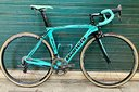 bianchi-oltre-xr3-campagnolo-record