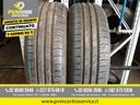 gomme-usate-175-60-15-hankook
