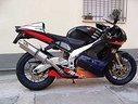 ovale-titanium-roadsitalia-aprilia-tuono-1000