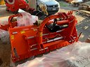 trincia-sicma-trx-160-spostamento-idraulico-520kg