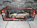 Auto Die cast Toyota Celica