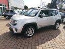 jeep-renegade-1-0-t3-limited-aziendale-italia