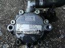 Pompa idroguida ZF SFD 7613955505 Alfa 166 e 147
