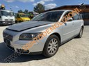 Ricambi volvo v50 2.0 d 100kw 2006 d4204t