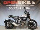 Ducati Scrambler 800 ABS Icon - 2017 - Km 19287