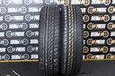 gomme-usate-invernali-165-65-15-dunlop