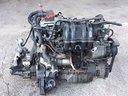 motore-cambio-6m-fiat-bravo-07-1400cc-b-192b2000