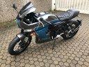 f-b-mondial-sport-classic-125