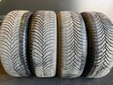 gomme-usate-205-55-16