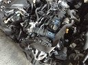 motore-ford-focus-1-6-2012-t3cb