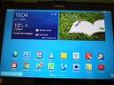Samsung Galaxy Note Pro 12.2 (SM P905)