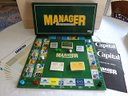 Manager EG - 1980 Tipo Monopoli