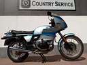 bmw-r-100-rs-limited-edition-1984