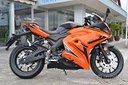 nuova-sportiva-wottan-125cc-gp2-racing-line