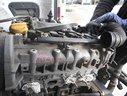 motore-500-l-1-4-benzina
