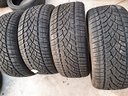 kit-di-4-gomme-nuove-invernali-235-60-17-dunlop-sp