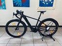 e-bike-ktm-macina-flite-lfc