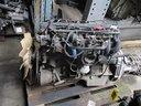 Motore jaguar xj6 3.2 b 1992 9bpmna