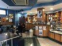 attivita-bar-e-ristorazione-frosinone-centro