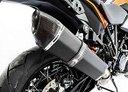 projsix-titanium-black-ktm-1290-super-adventure