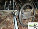 nb3720000035000174030275-volante-autobianchi-y10-1