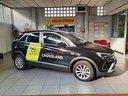 opel-crossland-x-crossland-1-2-turbo-12v-110-cv-st