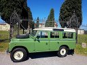 land-rover-defender-100-restaurata