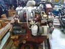 motore-iveco-nuovo-f4ge0484g