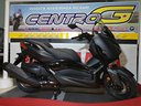 yamaha-x-max-400-abs-power-black-2020